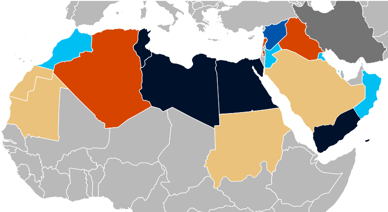 800px-Arab_Spring_map_reframed.svg